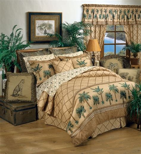 palm tree themed bedroom 17 best images about palm tree themed bedrooms on pinterest tropical bedrooms silk