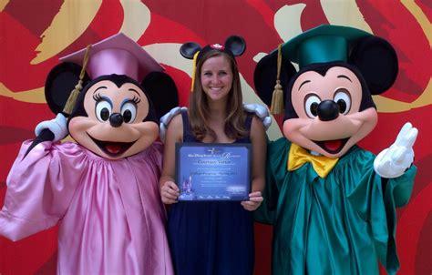 Disney Mba Intern by College Graduate Resume Electrical Engineer Resume Sle