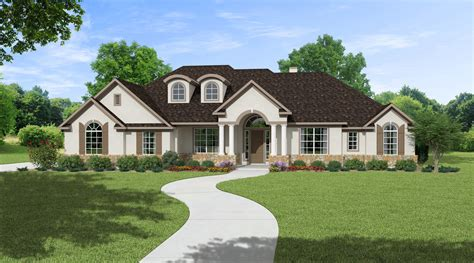 3000 sq ft house the courtland 3000 sq ft house plans design tech homes