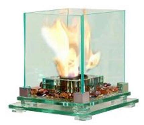 warmte kachel voor op de tafel bio ethanol sfeerhaard waar moet je op letten voor de