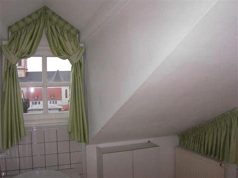 Jalousie Gaube by Vorhang Ideen Fr Kleine Fenster Wohnzimmer