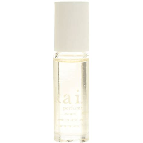 Kia Perfume Really Like The Fragrance I That It Is Different