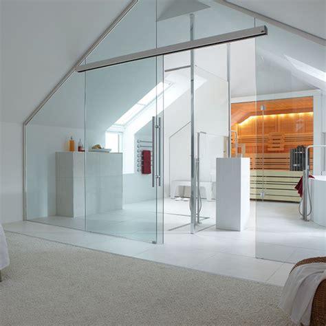 Dorma Glass Doors Dorma Glass Doors Dorma Dg1000 Dg1000 Glass Door Panic Devices Dorma Esa 500 All Glass