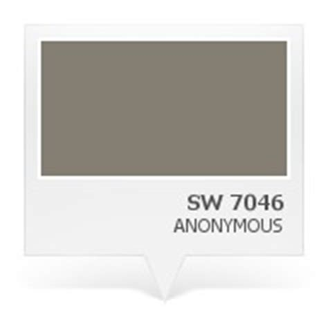 sw 7046 anonymous essencials sistema color