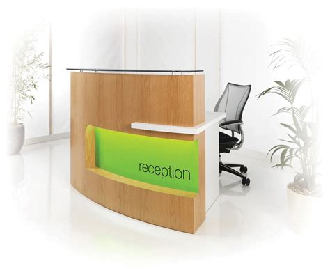 compact reception desk compact reception desk expression xbp reality