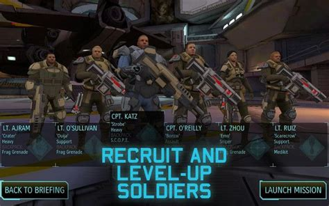xcom iphone tutorial xcom enemy unknown hits android ubergizmo