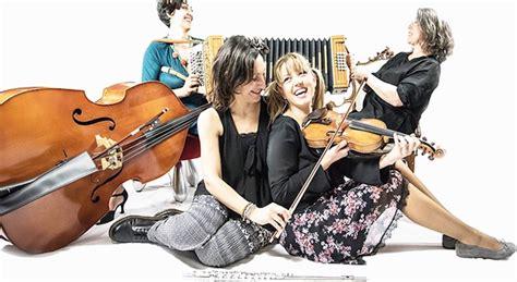 popolare emilia romagna orari le femme folk ravenna musica popolare italiana