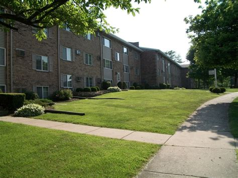 1 bedroom apartments for rent in joliet il twin oaks west apartments rentals joliet il apartments com