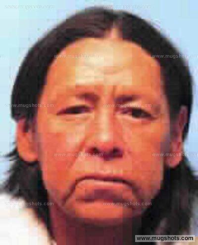 Sandoval County Court Records Mervin Sandoval Mugshot Mervin Sandoval Arrest Sandoval County Nm