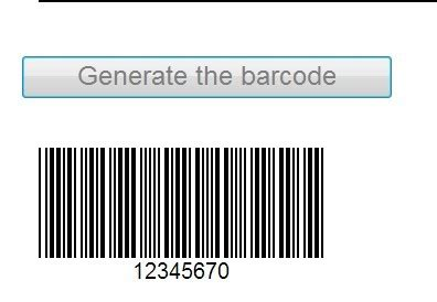 Gamestop Gift Card To Riot Points - free code generator for xbox 360