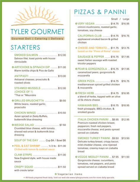 menu design nepal menupro 183 menu design sles from menupro menu software