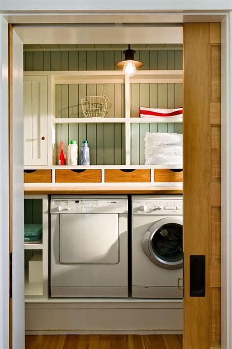 laundry chute doors room beach style with coastal living portland maine pocket door lock laundry room beach style