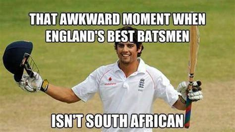 crickets meme try not to laugh after seeing these funniest cricket memes