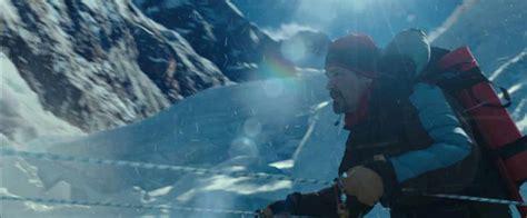 film everest storia vera everest il film e la storia vera della spedizione