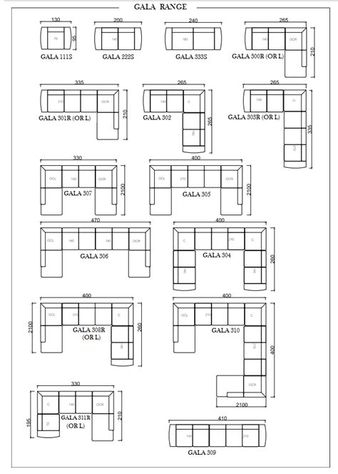 sofa layout gala sofa layout quatropi