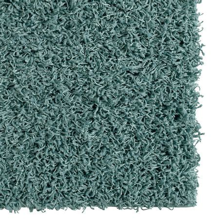 modern shag area rugs lanart modern shag area rug walmart ca