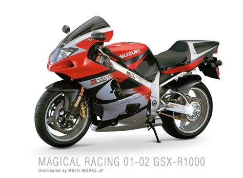 2001 Suzuki Gsxr 1000 Review Related Keywords Suggestions For 2001 Suzuki Gsxr 1000