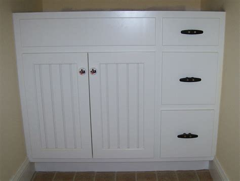 bathroom cabinet drawer pulls nautical cabinet pulls for kitchen cabinet hardware room