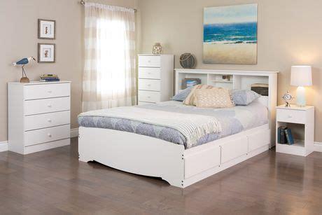 white 4 drawer dresser walmart prepac astrid white 4 drawer dresser walmart ca