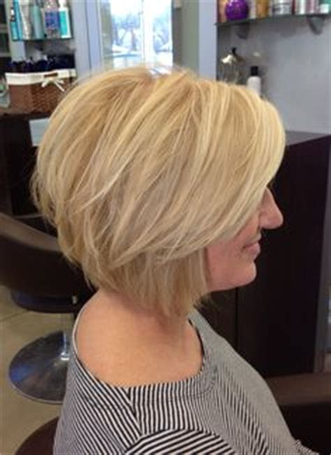 pointcut haircuts for women 25 best bob hairstyles for women 2017 medium haircuts