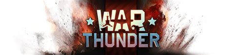 War Thunder Account Giveaway - war thunder free golden eagles promo codes