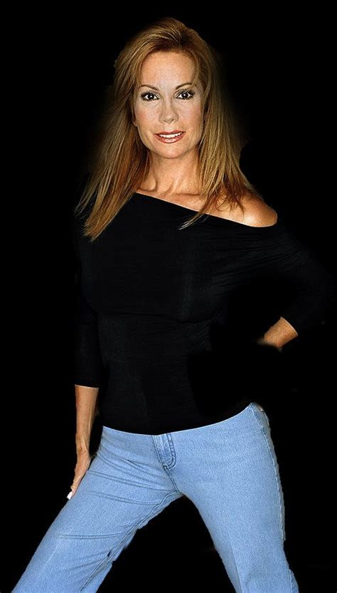 kathie lee gifford christmas music 119 best images about kathie lee gifford on pinterest