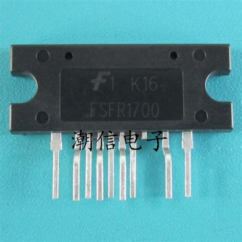 zip integrated circuit zip integrated circuit 28 images circuito integrado ic lificador ic zip 25 tda7388a
