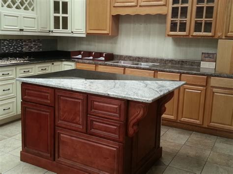 cabinets to go flooring cabinets to go alabama functionalities net