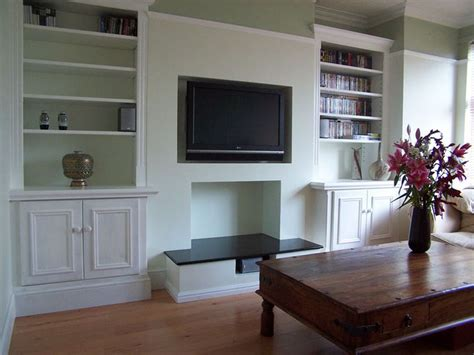 living room alcove ideas built in shelving around chimney breast for the home the o jays doors and the doors