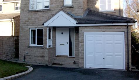 Garages Looking For Apprentices by Garage Doors Leeds The Garage Door Team