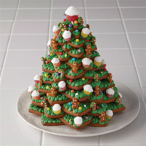 girl scouts on pinterest girl scout swap gingerbread