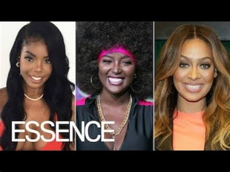 history of colorism afro on amara la negra colorism and black history