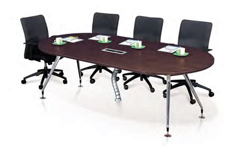 Office Meeting Table Singapore Office Furniture Singapore Conference Table Meeting Table Discussion Table Office Renovation