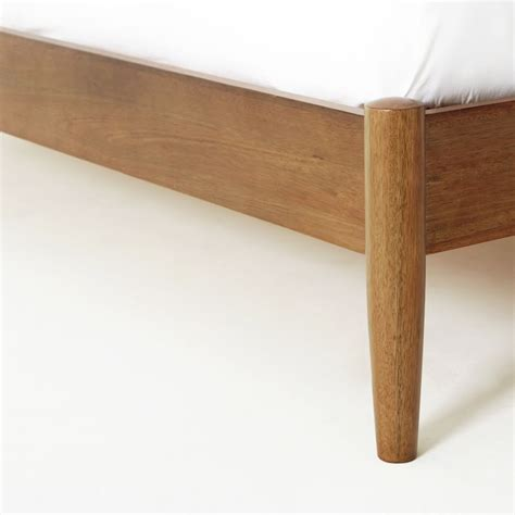 Where Can I Buy A Bed Frame For Cheap Where Can I Buy A Bed Frame