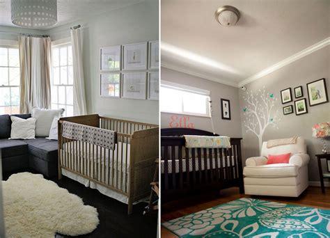 cuadros para habitaciones de bebe 9 habitaciones de beb 233 en colores pasteles menudosbebes