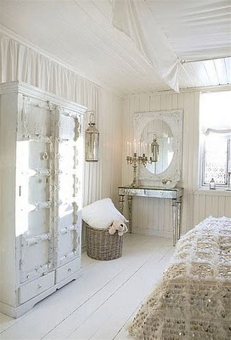 all white interiors 45 quot all in white quot interior design ideas for bedrooms