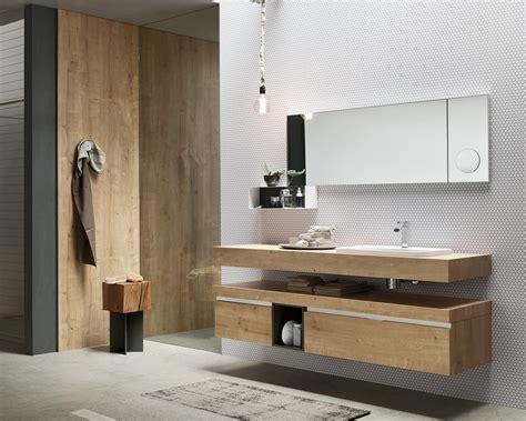 arredo bagno legno naturale arredo bagno naturale arredo bagno in legno naturale