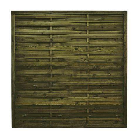 grigliati in legno per terrazzi prezzi divisori per terrazzi