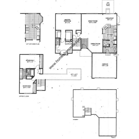 bunker floor plans bunker floor plans joy studio design gallery best design