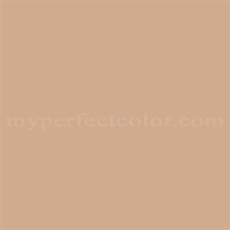 dulux 9j iced coffee match paint colors myperfectcolor