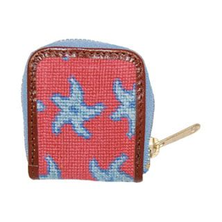 Cajos Daddys Money Coin Pouch by Are You A Preppie Smathers Branson Vs That Other
