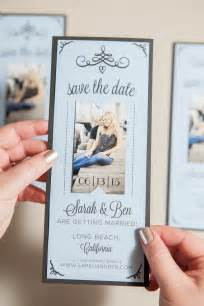 make your own save the date cards free learn how to easily make your own magnet save the dates