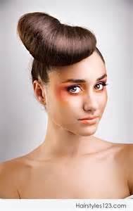 junior bridesmaid hairstyles for hair 2017 2018