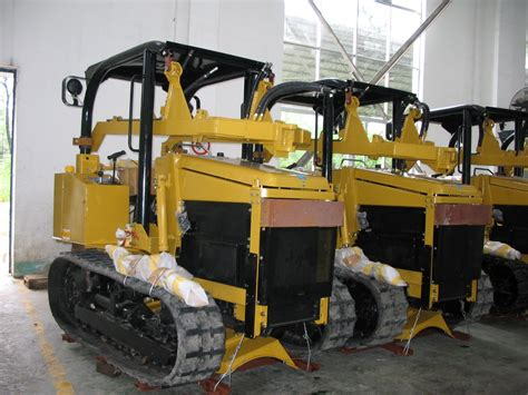 best bulldozer china best products bulldozer and construction machinery