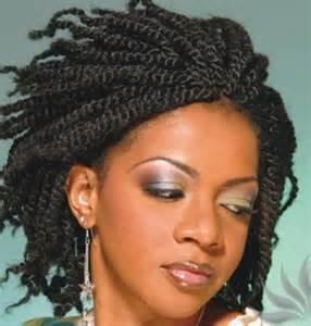 twist braid hair african twist braids