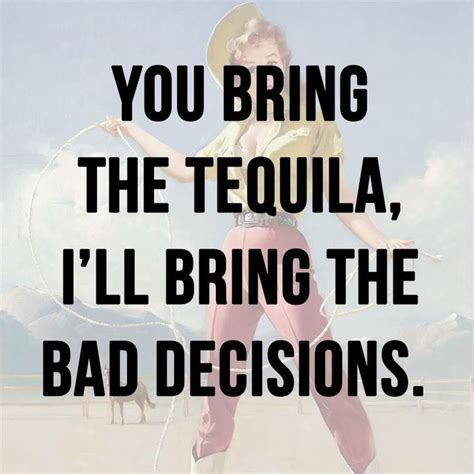 Tequila Memes - the 25 best tequila quotes ideas on pinterest bar