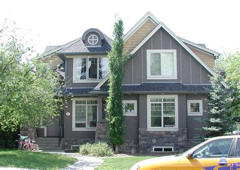 house design and drafting services design house of calgary residential design and drafting