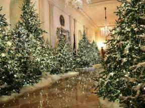 white house decorations white house 2017 collection ikifashion