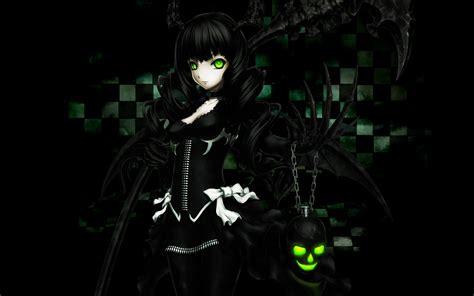 wallpaper logo anime hd download dark anime wallpaper hd 8926 1920x1200 px high