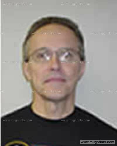 Cass County Nd Records Michael Martin Mugshot Michael Martin Arrest Cass County Nd